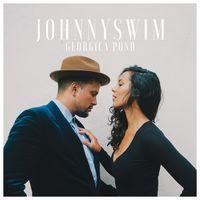 Johnnyswim - Georgica Pond