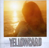 Yellowcard - Ocean Avenue [Import]