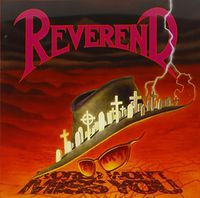 Reverend - World Won't Miss You [Deluxe]