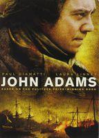 John Adams - John Adams