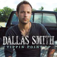 Dallas Smith - Tippin Point (Cdep) (Can)