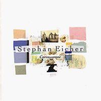 Stephan Eicher - Carcassonne [Import]