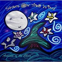 Amanda of the Choir - Stars On The Wind