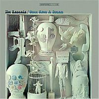 Rascals - Once Upon a Dream