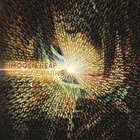Imogen Heap - Sparks [Vinyl]