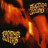 Reigning Sound - Too Much Guitar