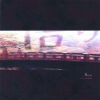 Thom Brennan - Satori