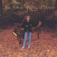 Jean Hilbert - Edge of October
