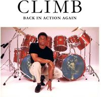 Climb - Back In Action Again