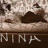 Nina Hagen - Nina Hagen [Import]