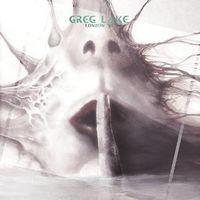 Greg Lake - London '81