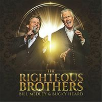Righteous Brothers - The Righteous Brothers