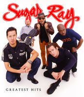 Sugar Ray - Greatest Hits