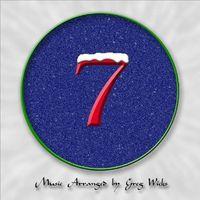 Greg Wicks - Seven