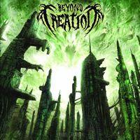 Beyond Creation - Aura