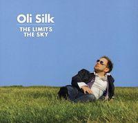 Oli Silk - Limit's The Sky