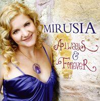 Mirusia - Always & Forever