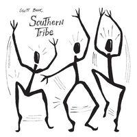 Scott Buck - Southern Tribe