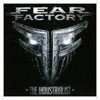 Fear Factory - Industrialist [Import]