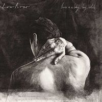 Low Roar - Once In A Long, Long While...