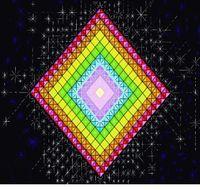 Lavender Diamond - Incorruptible Heart