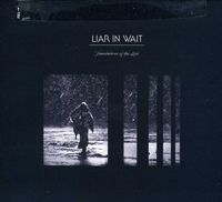 Liar In Wait - Translations Of The Lost