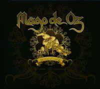 Mago De Oz - 30 Anos (Spa)