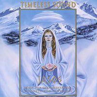 Iasos - Timeless Sound