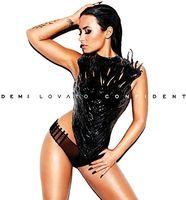 Demi Lovato - Confident [Deluxe]