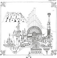 Pink Floyd - Relics [LP]