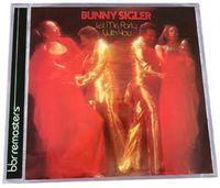 Bunny Sigler - Let Me Party With You:Expanded Edition [Import]