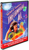 The Compleat Al [Movie] - Weird Al Yankovic: The Compleat Al