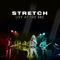 Stretch - Live At The BBC