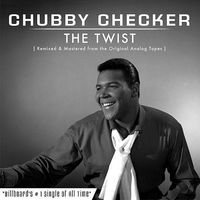 Chubby Checker - Twist Ep (Ep)
