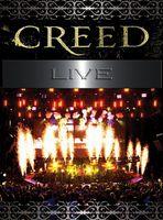 Creed - Creed: Live