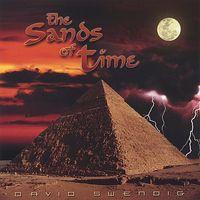 David Swendig - Sands Of Time