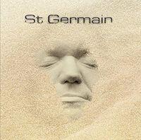 St. Germain - St Germain [Vinyl]