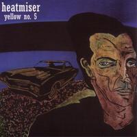Heatmiser - Yellow No.5