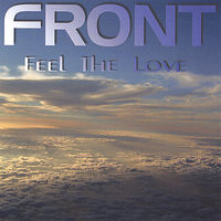The Front - Feel The Love