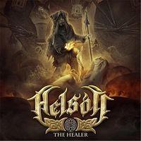 Helsott - The Healer