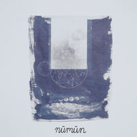 Johanna Warren - Numun [LP]
