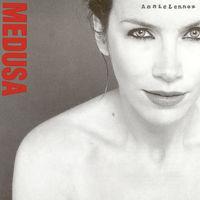 Annie Lennox - Medusa