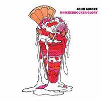 John Moore - Knickerbocker Glory (Uk)
