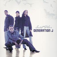 Generation J - Secret Place