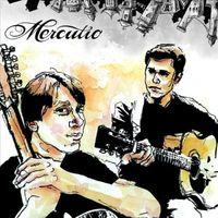 Mercutio - Mercutio