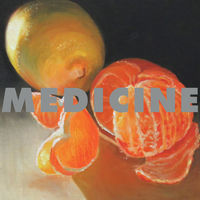 Medicine - To The Happy Few (Dlcd)