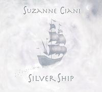 Suzanne Ciani - Silver Ship