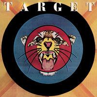 Target - Target (Bonus Tracks) [Deluxe] [Remastered] (Uk)