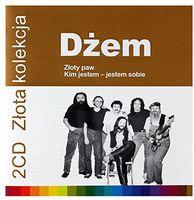 Dzem - Zlota Kolekcja 1 & 2