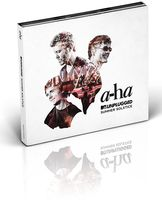 A-Ha - Mtv Unplugged: Summer Solstice [Import]